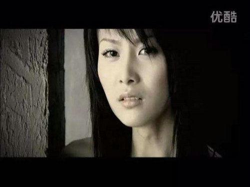 薛之谦认真的雪MV女主角是谁?薛之谦认真的雪是为谁写的前女友吗?