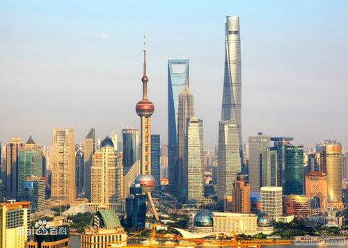 上海以外都是乡下是什么梗?上海人为什么特别看不起外地人?