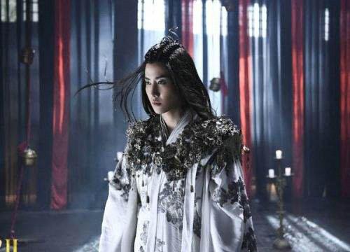 无心法师2白琉璃被白川抓住成为式神,白琉璃最后被无心救出来恢复了吗结局如何?