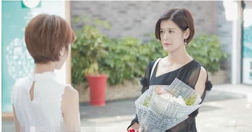 美味奇缘毛晓彤饰演的女主角宋佳茗的妈妈是谁? 赵寒到底喜不喜欢宋佳茗?