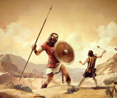 世界最高的人有多高?巨人在古代存在过吗?
