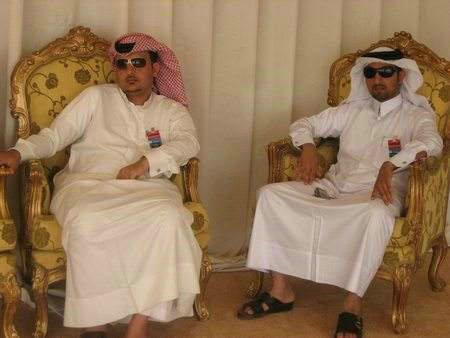 卡塔尔王室萨尼家族简介,卡塔尔王室资产有多少?
