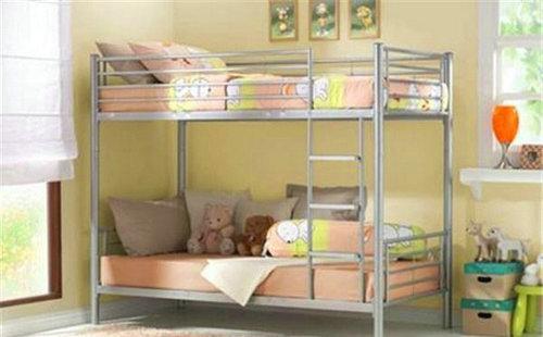 大学宿舍床的尺寸都一样吗?哪些大学宿舍中有空调?