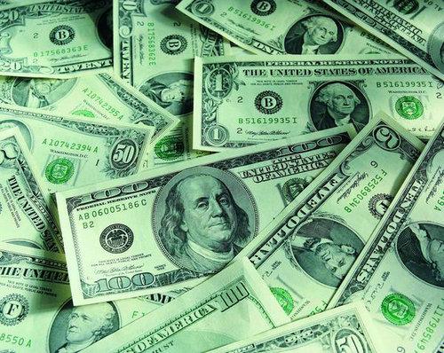100美元上面是美国哪个总统?不同美元金额上的人分别是谁?