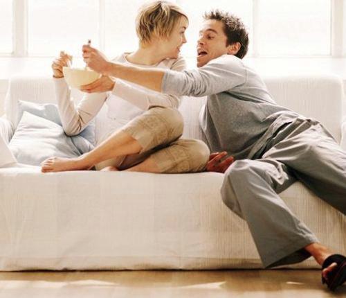 男人不想结婚该不该分手?怎么试探对方是不是想不想分手?