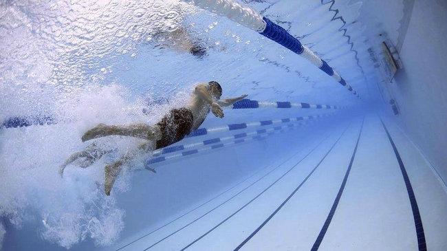 清华大学为什么要重启不会游泳不能毕业的老校规?不会游泳不能毕业的大学还有哪些?