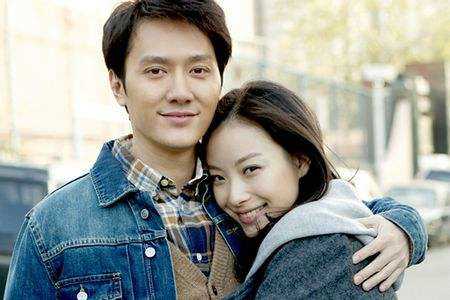 冯绍峰承认的女友都有谁?冯绍峰当初和杨幂在一起过吗?