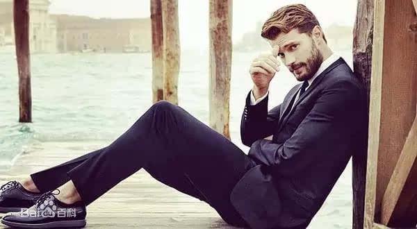 全球最帅男明星是谁?长得帅的男人是否真的靠不住?