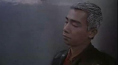 就是这一句话让多少热血少年们,以陈浩南和山鸡的友情为目标.   古图片