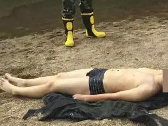 学生溺水身亡同伴有责任吗?溺水身亡的过程会很痛苦吗?