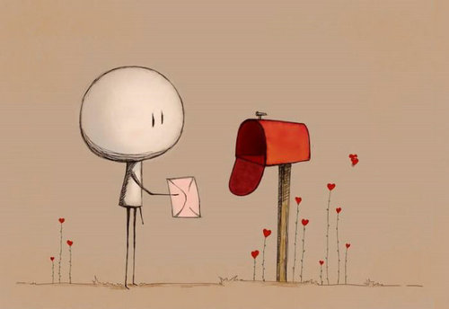 失恋后最快走出来的星座是什么座?失恋后走不出来该怎么办?