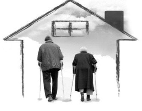 意外失独后自杀的人数多吗?该怎么安慰失独的家庭?