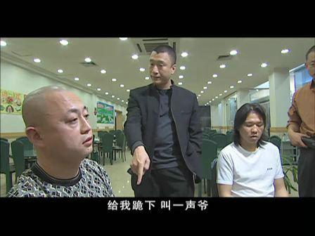 粉丝因孙红雷一句话入狱,孙红雷为什么转型搞笑风格?