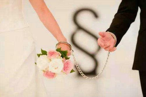 婚姻中真的没有爱情吗?爱情为什么最终会变成亲情?