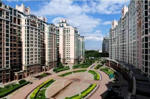选在定居北京的明星都有谁 明星们都住在北京的哪里