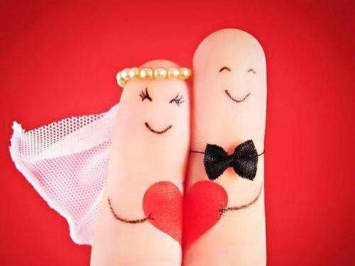 古代女性婚姻地位为什么低下?古代女人被休了后会怎么样?