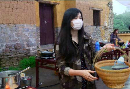 吴尊老婆林丽莹是哪里人是中国人吗?林丽莹家世背景是不是贵族?