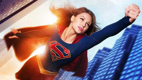 女超人和超人是什么关系?女超人是谁家漫画中的人物?