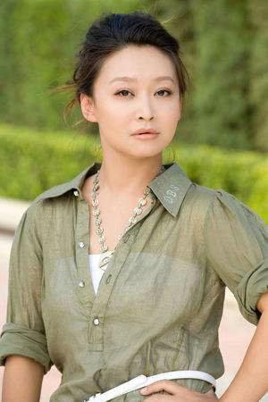 演员的诞生里天池老师是谁?刘天池为什么总替演技不好的演员说话?
