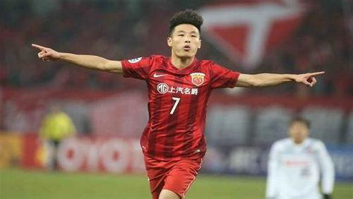 武磊为什么会遭到申花球迷痛恨?上海上港和上海申花是什么关系?