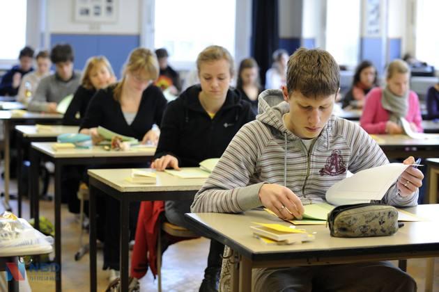 外国有没有高考政策?外国的高考政策都是什么样的?