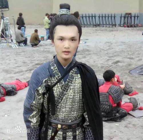 吴永宁在哪里坠楼死亡的?吴永宁坠楼现场在哪里?