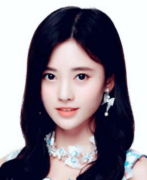 SNH48中的好姐妹都是塑料花式的表面关系?SNH48内部关系揭秘