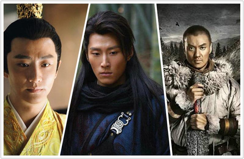 牧云笙穆如寒江朔风和叶谁是主角?最后谁当了九州的皇帝?