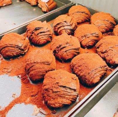 网红脏脏包是什么牌子的食物?网红脏脏包好吃吗?