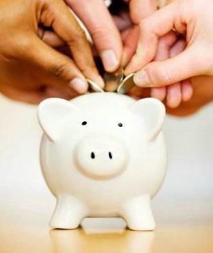账户里有多少存款能带给一个人安全感?安全感容易让人停滞不前
