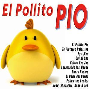 迪丽热巴在快本跳的小鸡哔哔是谁唱的?小鸡哔哔的原唱是谁?