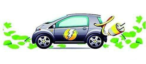 新能源汽车保养更便宜吗?新能源汽车都有哪些优势?