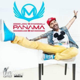 c哩c哩歌名是什么?Pananma歌词是哪国语言?