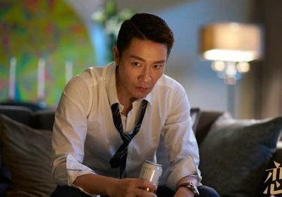 恋爱先生宋宁宇净身出户了吗?罗�h最后签字了吗?