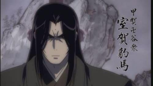 眯眯眼都是怪物是什么意思?日本的动漫为什么那么厉害?