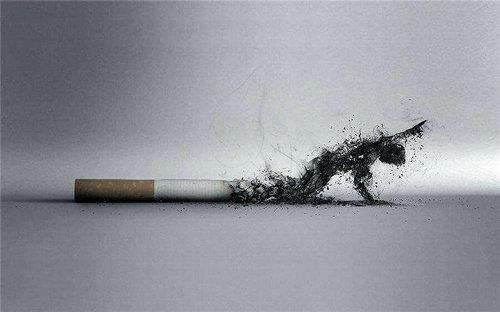 戒烟的时候有多难受?戒烟需要多久才能真的戒掉?