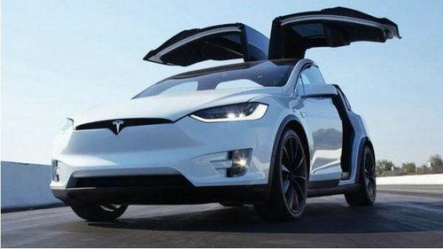 电动汽车能取代传统汽车吗?电动汽车续航最远的品牌是什么?