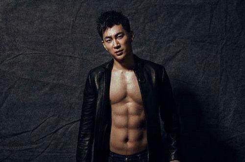 谈判官杨潇的扮演者是谁?杨潇最后和赵晨曦在一起了吗?
