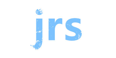 jr是什么的缩写?男jr女jr具体是什么意思?