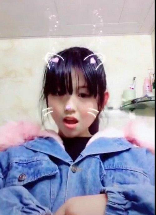 抖音最像王俊凯的女生是谁?抖音上有哪些明星入驻了?