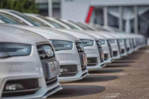 二手车几年开始出问题?二手车买什么品牌的最好?