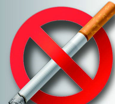 戒烟后会有哪些身体变化?为什么戒烟过程中容易发火烦躁?