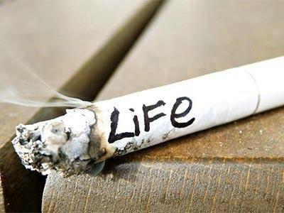 戒烟后抽电子烟可以吗?戒烟坚持多久才算成功?
