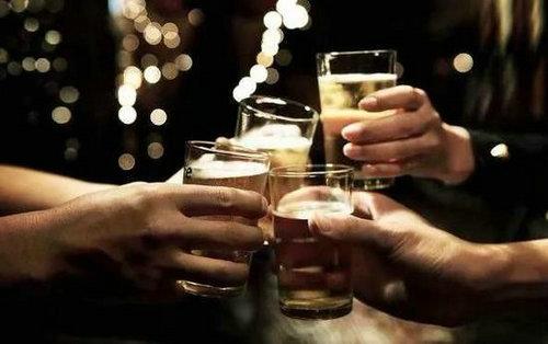 南方人为什么多数不喜欢喝酒?北方人喝酒为什么喜欢劝酒?