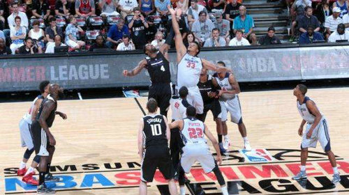 NBA史上最大的分差是多大?NBA最大的逆转比赛是哪一场?