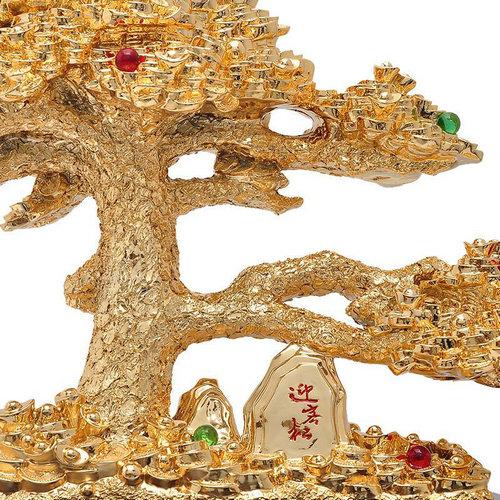 拼多多摇钱树活动是什么意思?拼多多摇钱树是给现金吗?