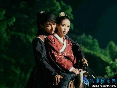 韩剧和日剧哪个更好看?日剧不火的原因是什么?