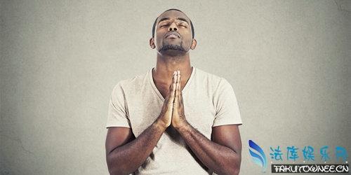 精神出轨是指的什么意思?老公精神出轨能不能原谅?
