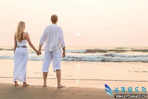 女朋友特别任性怎么办?任性的女生值得相爱吗?