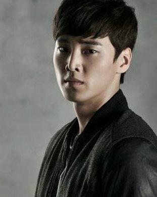 金秘书为什么那样李英俊的哥哥是好是坏?李英俊为什么和哥哥李成寅不和?